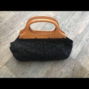 Jcrew bag-clutch